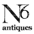 North6 Antiques